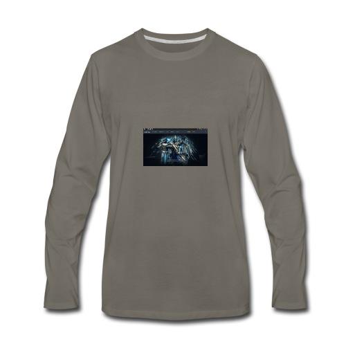 Screenshot 2017 03 25 14 37 32 - Men's Premium Long Sleeve T-Shirt