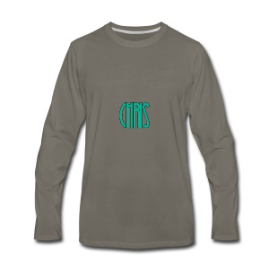 IMG_1557 - Men's Premium Long Sleeve T-Shirt