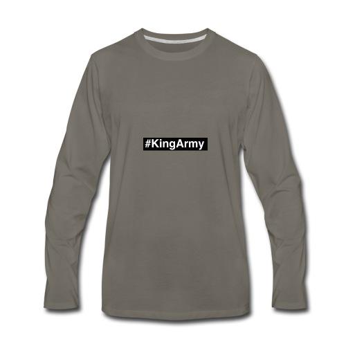 IMG_4590 - Men's Premium Long Sleeve T-Shirt