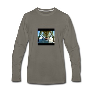 IMG_20160525_163301 - Men's Premium Long Sleeve T-Shirt