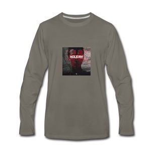 Holiday - Men's Premium Long Sleeve T-Shirt