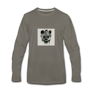 Screenshot 2017 06 28 00 40 38 1 - Men's Premium Long Sleeve T-Shirt