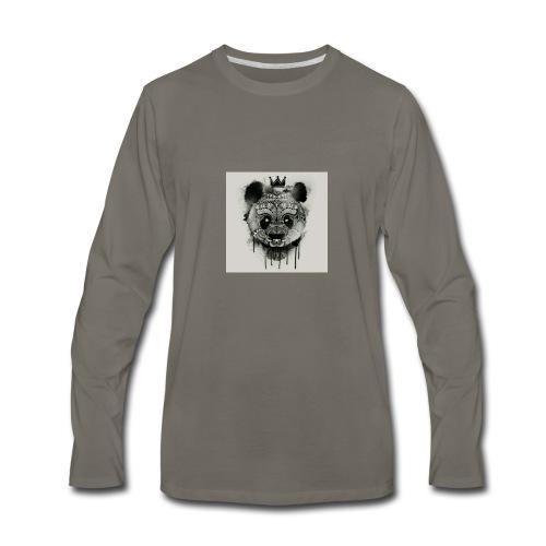 Screenshot 2017 06 28 00 40 38 1 - Men's Premium Long Sleeve T-Shirt