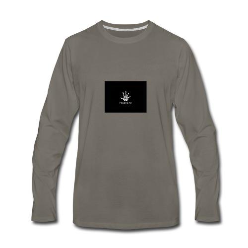 17425834 910899319012535 6871324740946137527 n - Men's Premium Long Sleeve T-Shirt