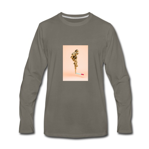 IMG 0415 - Men's Premium Long Sleeve T-Shirt