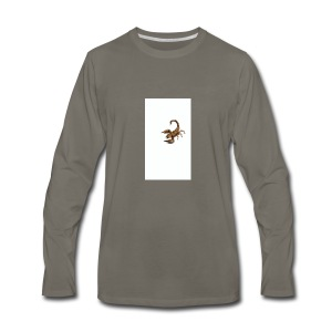IMG 0336 - Men's Premium Long Sleeve T-Shirt
