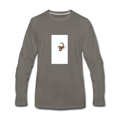 IMG 0336 - Men's Premium Long Sleeve T-Shirt