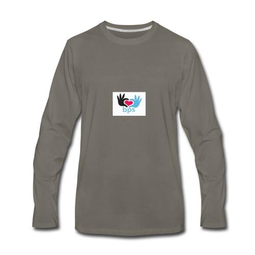 Screenshot_2016-11-05_at_6-05-39_PM - Men's Premium Long Sleeve T-Shirt