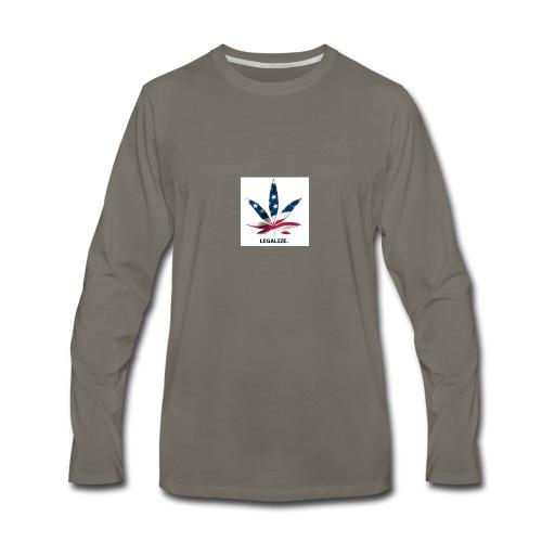Screenshot_2016-11-28-11-59-03-1 - Men's Premium Long Sleeve T-Shirt