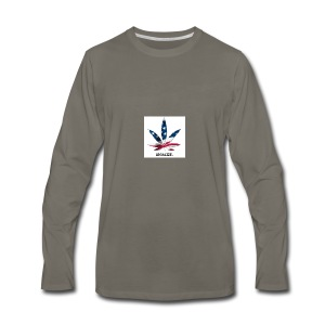 Screenshot_2016-11-28-11-59-03-1 - Men's Premium Long Sleeve T-Shirt