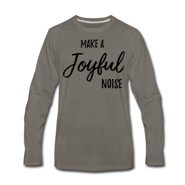 joyfulnoise2