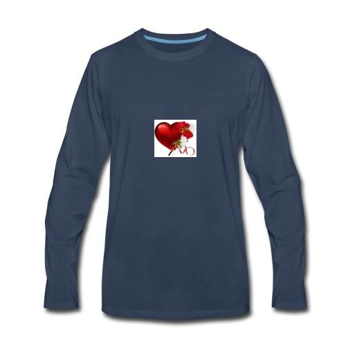 Screenshot 2017 03 02 at 9 22 08 AM - Men's Premium Long Sleeve T-Shirt
