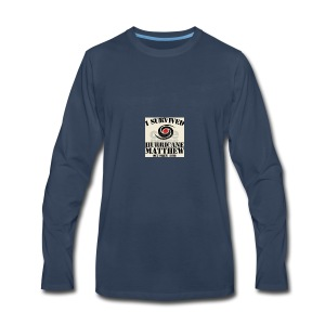 Matthew T-shirts - Men's Premium Long Sleeve T-Shirt