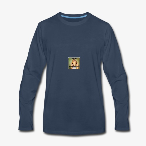 IMG 44970936658528 - Men's Premium Long Sleeve T-Shirt