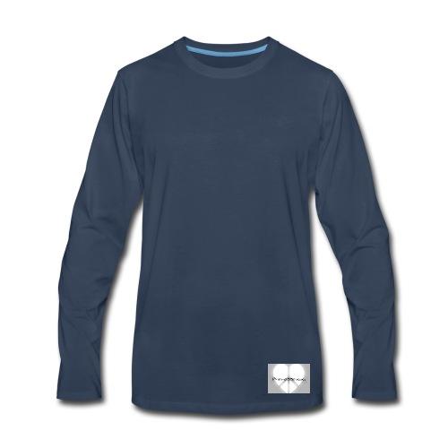 Phenessexoxo - Men's Premium Long Sleeve T-Shirt