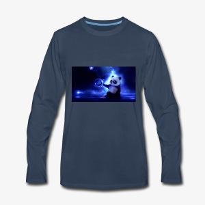 96f486a701a402d0e083d4c588a6e544 - Men's Premium Long Sleeve T-Shirt