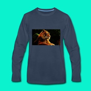 Screenshot 2018 01 04 at 10 20 58 AM - Men's Premium Long Sleeve T-Shirt