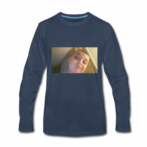 1528521703976 2129819934 - Men's Premium Long Sleeve T-Shirt