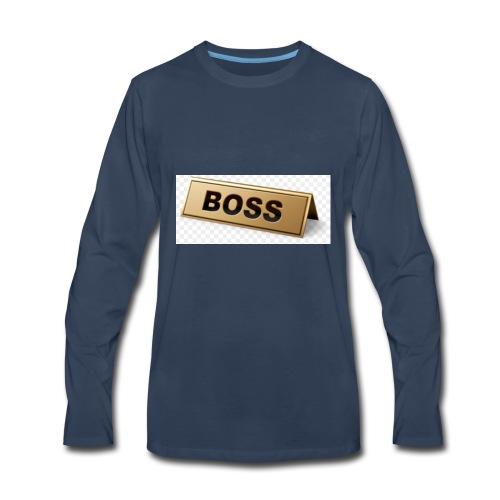 2017 12 08 18 52 07 - Men's Premium Long Sleeve T-Shirt