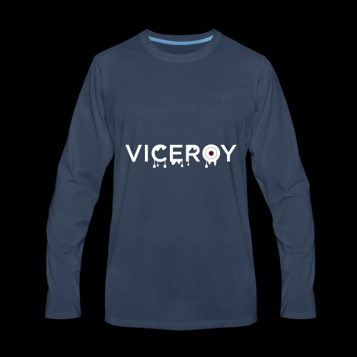 Original Viceroy - Men's Premium Long Sleeve T-Shirt
