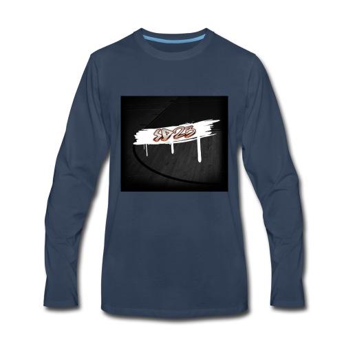 image2-2 - Men's Premium Long Sleeve T-Shirt