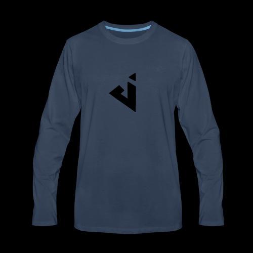 Original Apparel - Men's Premium Long Sleeve T-Shirt
