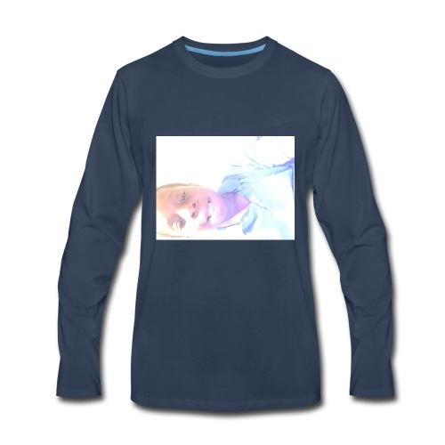 IMG 0590 - Men's Premium Long Sleeve T-Shirt
