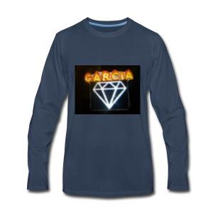 Garcia - Men's Premium Long Sleeve T-Shirt