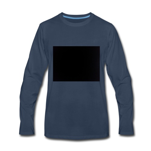 C.frahm - Men's Premium Long Sleeve T-Shirt