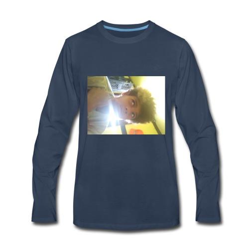 15297826162261382502955lo - Men's Premium Long Sleeve T-Shirt
