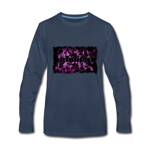 AngelTs 03 - Men's Premium Long Sleeve T-Shirt