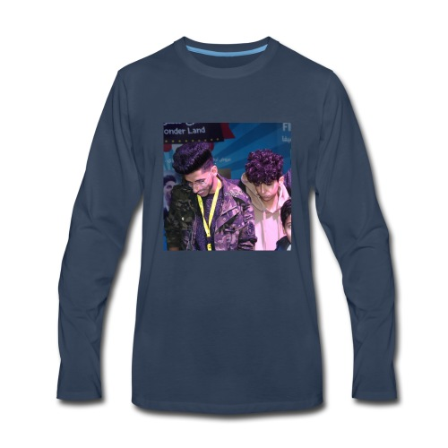 16789000 610571152463113 5923177659767980032 n - Men's Premium Long Sleeve T-Shirt
