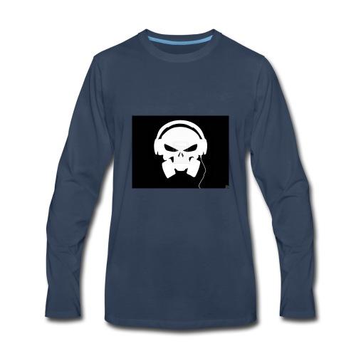 ogkiller - Men's Premium Long Sleeve T-Shirt