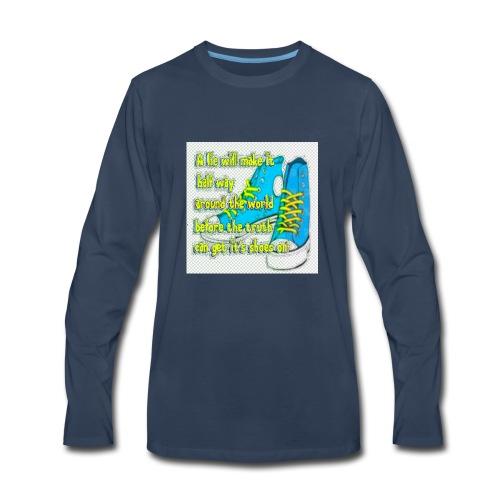 screenshotAtUploadCC 1523615528360 2000x2000 - Men's Premium Long Sleeve T-Shirt