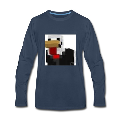 imgres - Men's Premium Long Sleeve T-Shirt
