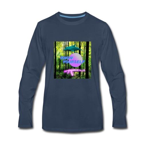 IMG 0100 - Men's Premium Long Sleeve T-Shirt