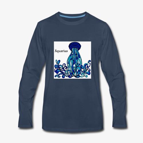 IMG 2780 - Men's Premium Long Sleeve T-Shirt