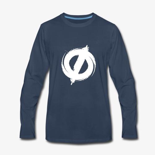 Canonblade - Men's Premium Long Sleeve T-Shirt
