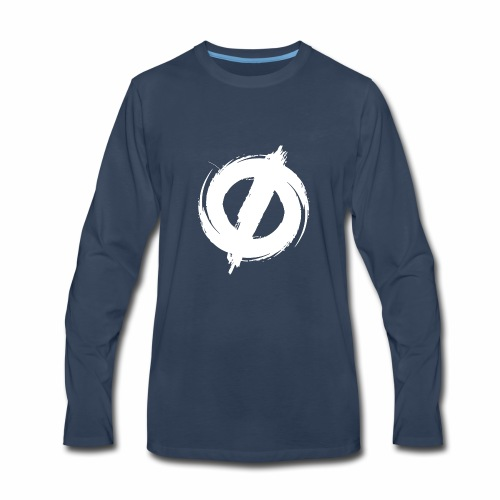 Canonblade - Men's Premium Long Sleeve T-Shirt