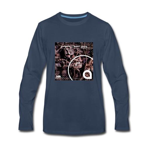 Mire EP - Men's Premium Long Sleeve T-Shirt