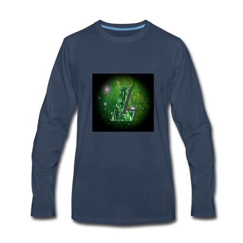 15895341 1753722934954880 2611617050044177146 n - Men's Premium Long Sleeve T-Shirt
