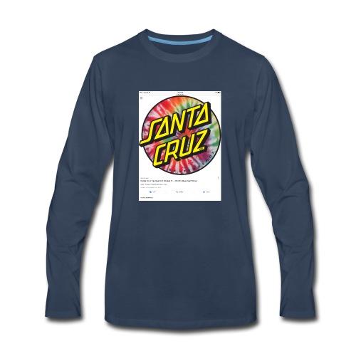 IMG 0102 - Men's Premium Long Sleeve T-Shirt