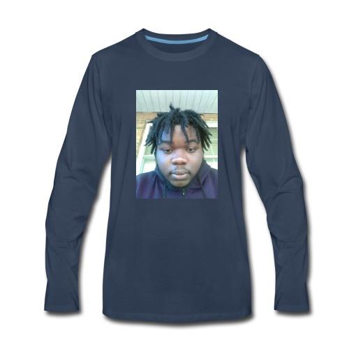 IMG_20161105_094119 - Men's Premium Long Sleeve T-Shirt