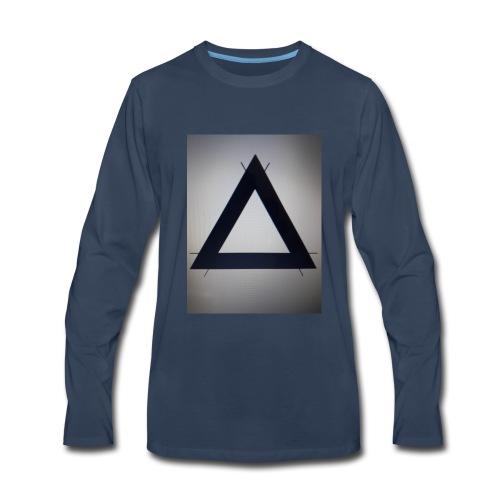 20170829 014424 - Men's Premium Long Sleeve T-Shirt
