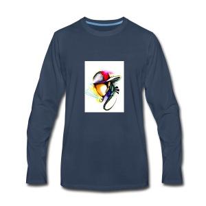 IMG 20180216 225248 987 - Men's Premium Long Sleeve T-Shirt