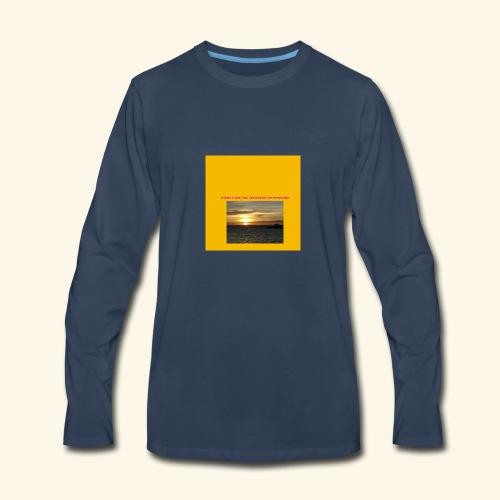 IMG 1513974488543 - Men's Premium Long Sleeve T-Shirt