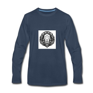 Screenshot 20170426 205923 - Men's Premium Long Sleeve T-Shirt