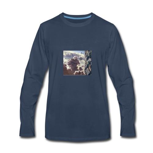 kotm - Men's Premium Long Sleeve T-Shirt