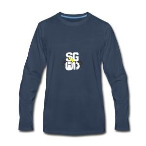 IMG_0350 - Men's Premium Long Sleeve T-Shirt