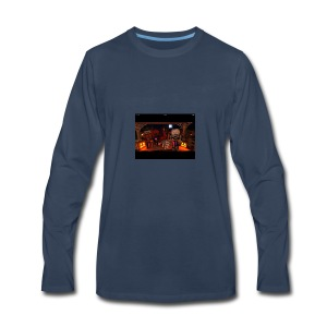 IMG 0392 - Men's Premium Long Sleeve T-Shirt